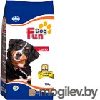 Farmina FUN DOG LAMB 10.0 кг