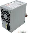 ExeGate AA500 500W