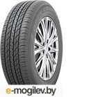 Шина TOYO 215/55R17 Open Country U/T 94V (Шина летняя)