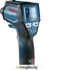 Термодетектор Bosch GIS 1000 C 0.601.083.301