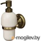 Дозатор жидкого мыла Bisk 02213