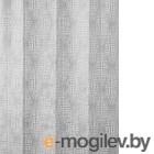 Текстильная шторка для ванной Bisk 05838