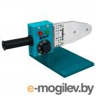 Сварочное/паяльное оборудование Bort BRS-1000 (91271174)