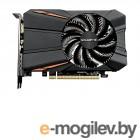 Gigabyte GV-RX550D5-2GD OEM
