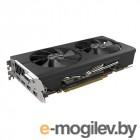Sapphire RADEON RX 580  Pulse  OC Ver.BP 8Gb PCI-E DDR5 (RTL)