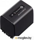 Аккумулятор Li-ion Sony [NP-FV70] для фотокамер