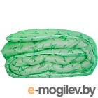 Одеяло Файбертек Б.2.05 220x200 бамбук
