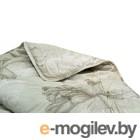Одеяло Файбертек Л.2.05 льняное волокно