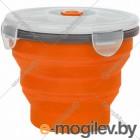 Контейнер MPM SPS-1/5 оранжевый