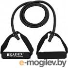 Bradex SF 0235