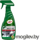 Полироль для кузова Turtle Wax It Wet 0.5л