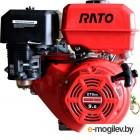 Двигатель RATO R270 (S TYPE)