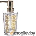 Дозатор жидкого мыла Axentia 282017
