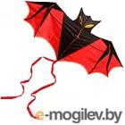 Bradex Летучая мышь DE 0283 красный