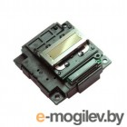 Печатающая головка Epson L110/120/210/300/350/355 (FA04010/FA04000)