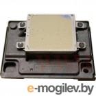 Печатающая головка Epson для WF-7015/WF-7525/WF-7515