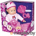 Кукла Little you «Пупс с аксессуарами» F1806