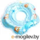 Круг для купания Mommy Love KR-7748
