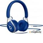 Beats EP On-Ear Headphones (ML9D2ZM/A) Blue, Model A1746