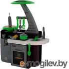 Игровой набор Полесье Кухня Laura (в пакете) 49711