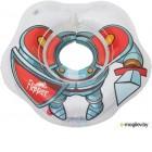ROXY-KIDS Рыцарь Flipper FL006