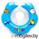 ROXY-KIDS Flipper FL001