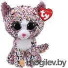 Мягкая игрушка TY Beanie Boo