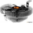 ID-Cooling DK-01S (65W/Intel 775,115*/AMD)