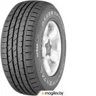 Летняя шина Continental ContiCrossContact LX Sport 255/50R20 109H