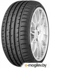 Летняя шина Continental ContiSportContact 3 275/35R18 95Y