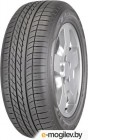 Летняя шина Goodyear Eagle F1 Asymmetric SUV 255/55R19 111W