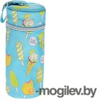 Happy Baby Bottle Thermocase 21007