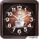 Настенные часы Тройка 81834840