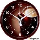 Настенные часы Тройка 91931942