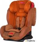 Coletto Corto оранжево-коричневый
