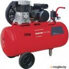 Воздушный компрессор Fubag B3600B/100 CM3 (28FV504KOA644)