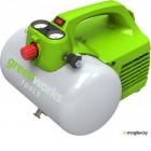 Воздушный компрессор Greenworks GAC6L (4101302)