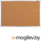 Akavim Elegant CEL1015 100x150
