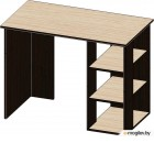 Мебель-Класс Имидж-1 венге/дуб шамони