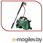 Мойка высокого давления Bosch EasyAquatak 120 (0.600.8A7.920)