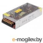 Драйвер для ленты светодиод. BSPS 150 Вт, 12В, IP20 JAZZWAY
