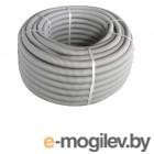 Шланг сливной в бухте 50 м, TUBOFLEX (Для вывода загрязнённой воды из стиральной или посудомоечной машины в канализацию.)