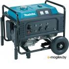 Бензиновый генератор MAKITA EG 4550 A (4.5 кВт, 230 В, бак 25.0 л, вес 100 кг)