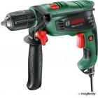 Дрель Bosch EasyImpact 550 (0.603.130.020)