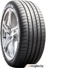 Летняя шина Goodyear Eagle F1 Asymmetric 3 235/65R17 104W