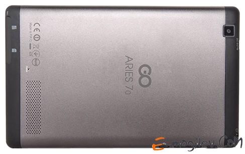 TAB ARIES 70 3G
