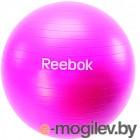 Reebok RAB-11015MG лиловый