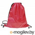Silwerhof 840368 красный