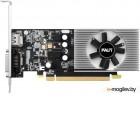 PALIT nVidia GT 1030 2Gb DDR5 64bit, NE5103000646-1080F