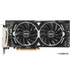 MSI ATi RX 580 8Gb DDR5 RX 580 ARMOR 8G OC